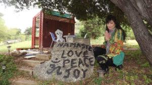 2010 Soraya Love Peace