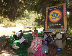 2012 June Soraya gpo meditation