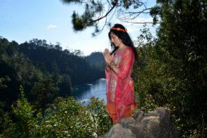 Lagos de Montebello en Chiapas 7