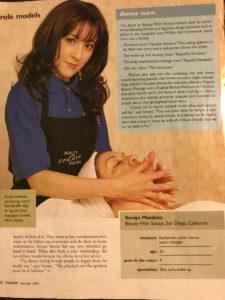 Magazine pg 2
