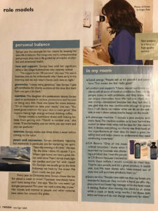 Magazine pg 3